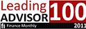 Leading Advisor 100