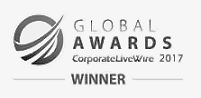 Global Awards 2017 - Winner