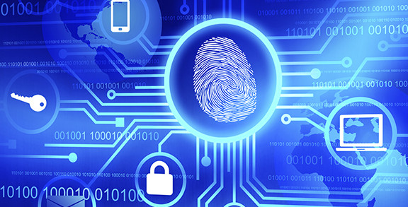 The Benefits Of Forensic Technology In The Information Age Krys Global