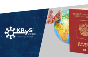 Oligarchs; KRyS Global