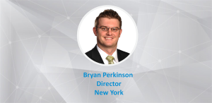 Byran Perkinson Web