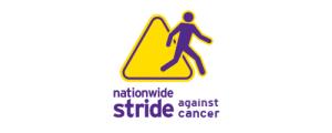 Stride-Against-Cancer-Rect-Banner