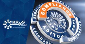E-Blast ken compliance