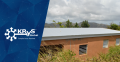 E-Blast Adopt A Roof BVI Update