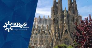 E-Blast Ken III Barcelona 2019