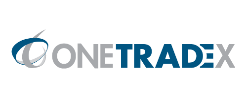 onetradex-logo