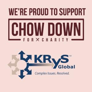 Chow-Down-For-Charity-Social-Media-SPONSOR-KRYS